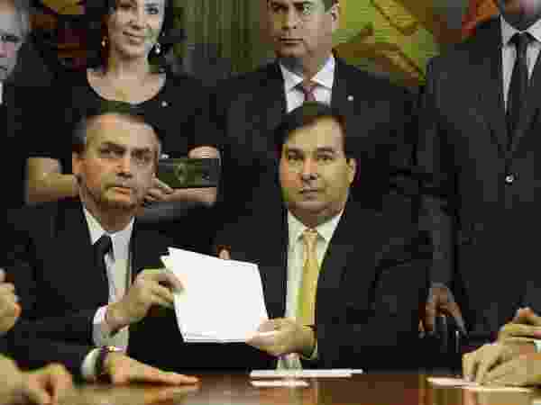 Luis Macedo/Câmara