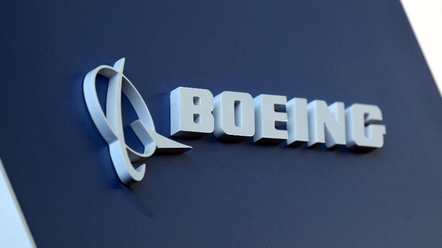 Maior fabricante de aviões comerciais do mundo, a Boeing entregou 22 jatos em fevereiro, melhor número em 14 meses - Reuters