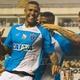 Atlético-PR vence disputa com Bota e Vasco e fecha com destaque da Série B