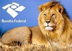 Receita Federal tem até 31 de maio para encaminhar novo pedido de concurso - Divulgação