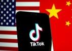 Como TikTok expôs o medo dos Estados Unidos de perder poder no reino das mídias sociais