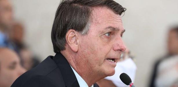 Balaio do Kotscho   Advogados de direita convocam dedos-duros para fazer a defesa de Bolsonaro
