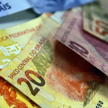 Obter crédito ainda é desafio para micro e pequenas empresas -                                 Marcello Casal JrAgência Brasil