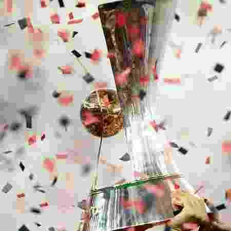 Taça do Brasileiro: ainda não se sabe quando o torneio vai começar em 2020 - Getty Images