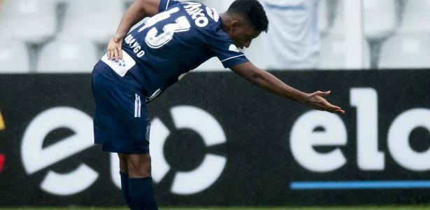 Santos, Real Madrid e estafe de Rodrygo agendaram reunião para fechar negócio