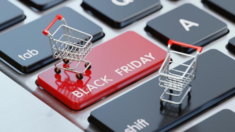 Expectativa do comércio é que as vendas no e-commerce batam recordes devido à pandemia - Foto: iStock/ MicroStockHub