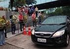 Servidores do TRE farão protesto em audiência sobre rezoneamento - Alexandre Gondim/JC Imagem