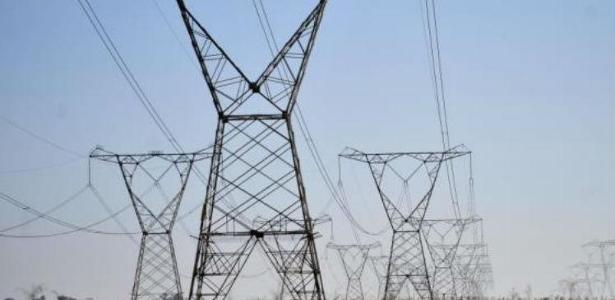 Governo quer vender parte da Eletrobras