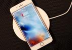 Sonho ficou mais distante: carregador wireless da Apple não vem tão cedo...