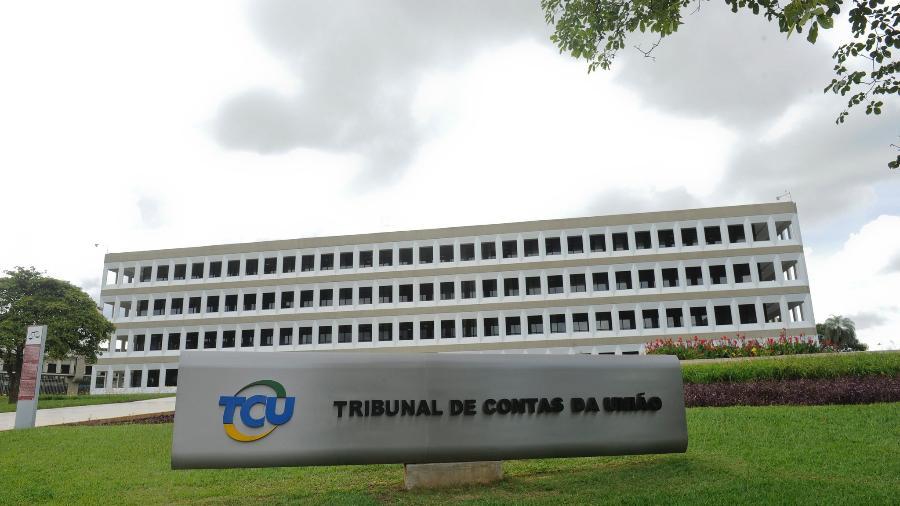 Congresso cortou despesas obrigatórias para abrir espaço artificialmente e incluir a demanda de emendas parlamentares - Leopoldo Silva/Agência Senado