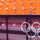 Agenda Olímpica Dia 12: saiba quais modalidades fazem a disputa decisiva nas Olimpíadas!