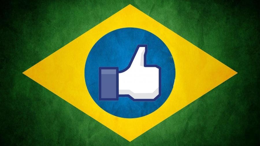 Você já teve vontade de largar o Facebook? - Canaltech