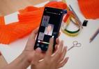 Estilista cria coleção de 22 peças usando IA do Huawei P30 Pro (Foto: Canaltech)