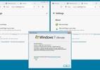 Primeiro beta do Edge com Chromium chega para Windows 7, 8 e 8.1