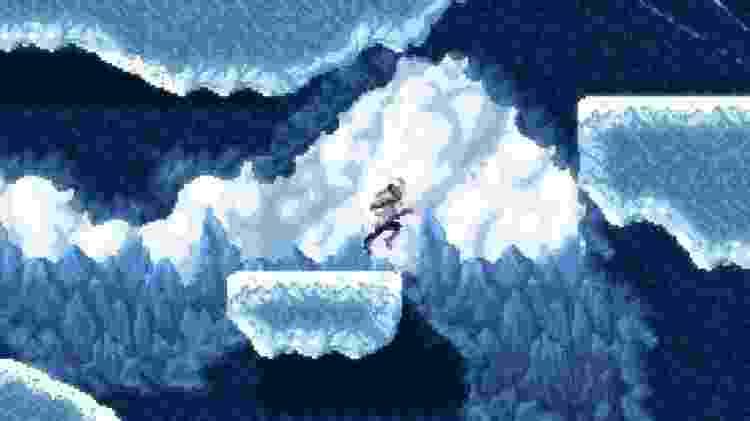 AXIOM VERGE 2 - Nintendo - Nintendo
