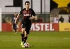 Diretor do Atlético-PR revela planos de 2019 e confirma Paulo André gestor