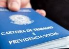 Pernambuco foi o estado que mais fechou vagas formais em março no País - Foto: Agência Brasil