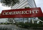 Justiça do Peru nega perseguição política a ex-presidentes no caso Odebrecht - Foto: AFP