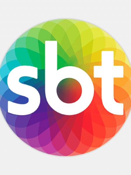 SBT ainda demora para mudar de endereço no Rio  - Divulgação