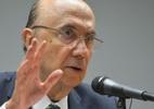 Flerte de Temer com reeleição atrapalha planos de Meirelles - Foto: ABr