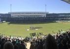 Gols da rodada: Palmeiras e Atlético-MG vencem, mas Fla-Flu fica no empate - Twitter/Coritiba