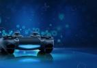 Retrocompatibilidade do PS5 vai servir para jogar no multiplayer com o PS4 também