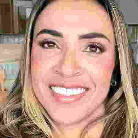 Marta comemorou seu aniversário de 34 anos na quarta-feira, 19 de fevereiro - Instagram