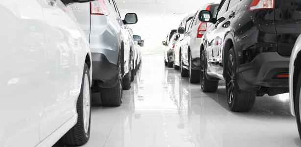 Mercado de automóveis | Por que os carros estão tão caros no Brasil e devem ficar ainda mais