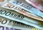 Governo italiano aportará até 17 bilhões de euros para salvar bancos - Foto: Pixabay