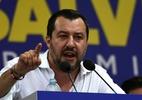 Ministro italiano minimiza ofensas racistas contra Koulibaly - Foto: AFP
