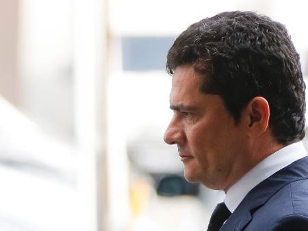 Moro é assistido por advogados de Cunha e Odebrecht em depoimento ...