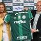 """Palmeiras topou mudanças por entender que devia """"ser parceiro"""" da Crefisa"""