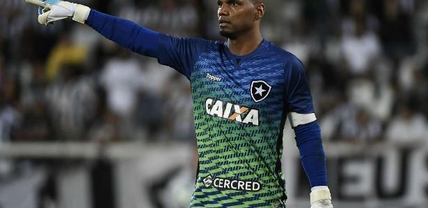 André Fabiano/Código19/Estadão Conteúdo