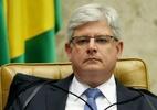 Foto: Antônio Cruz/Agência Brasil