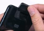 Asus Zenfone 6 passa por teste de durabilidade da câmera giratória