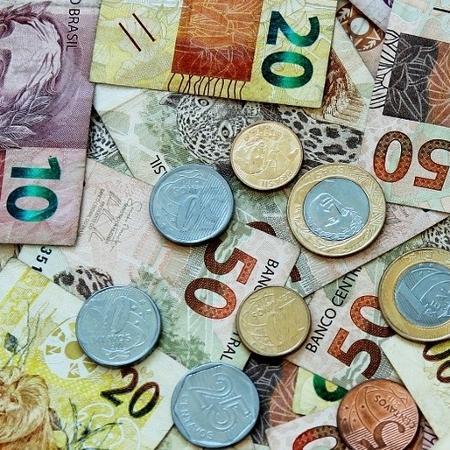 Brasil precisa de política pública para evitar que preços internacionais do petróleo agravem pobreza, diz economista - Pixabay