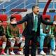 Chicharito diz sentir vergonha e tristeza por tratamento a Osorio no México