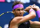 Federer e Nadal podem se enfrentar no Santiago Bernabéu, estádio do Real Madrid - (Sem crédito)