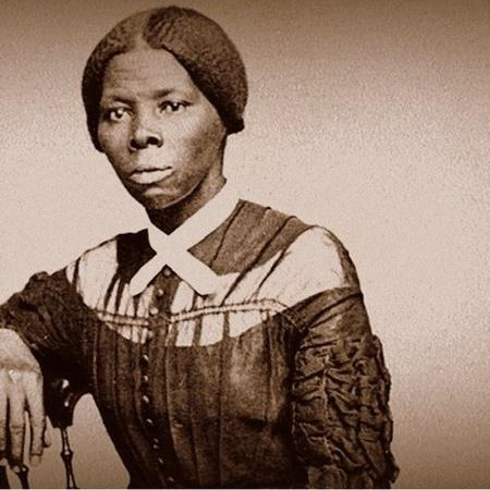 Ativista negra norte-americana Harriet Tubman será incluída na nota de US$20 - Wikimedia Commons