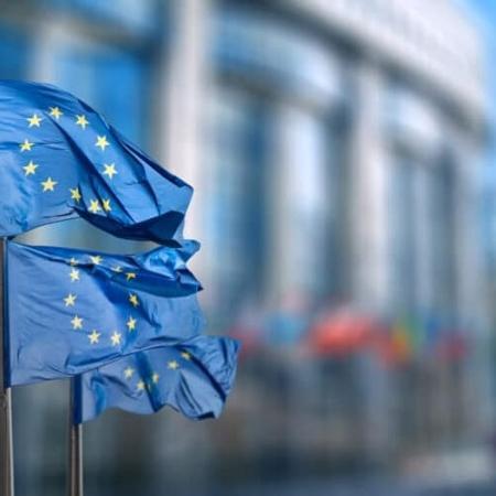 UE congela acordo de investimentos com a China - Reprodução