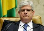 Foto: Antônio Cruz/Agência