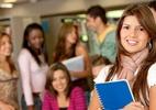 Eurofarma oferece 594 vagas em cursos gratuitos - (Sem crédito)