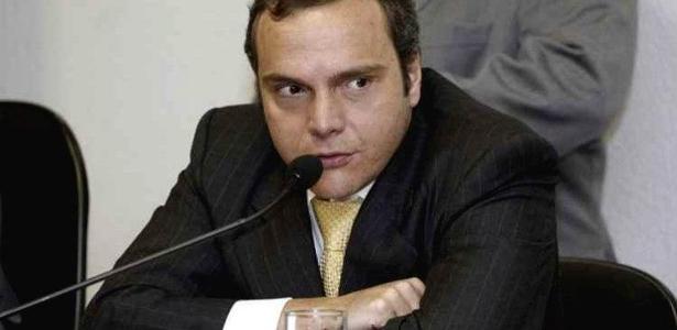 Funaro narra em delação entrega de R$ 500 mil à campanha de Skaf a pedido de Temer