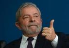 Partidos de centro-esquerda defendem Lula - Foto: Agência Brasil