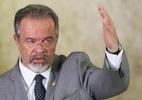 Jungmann diz que governo não desistiu de mandados coletivos no Rio - Foto: Marcelo Camargo/Agência Brasil