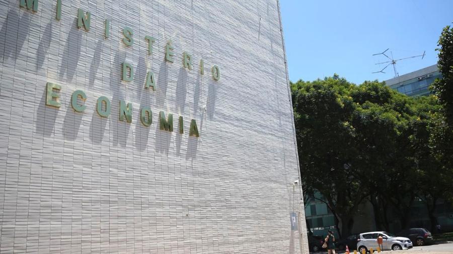 Relatório Prisma foi divulgado hoje, dia 15 -  Agência Pública