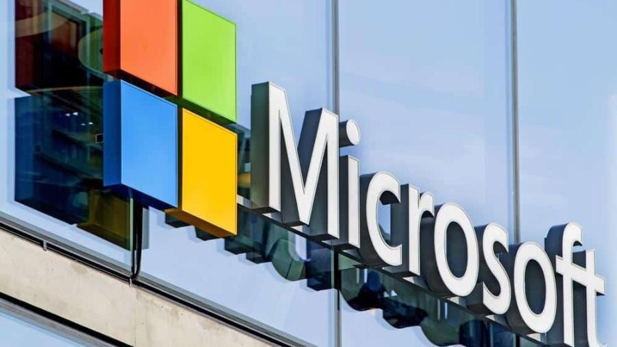 Plano Microsoft Mais Brasil avança no país - Paolo Bona/Shutterstock