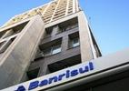 Concurso Banrisul convoca cotistas para avaliação - Divulgação