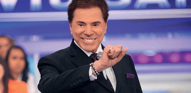 Stycer | Silvio não definiu se grava últimos dois programas do ano