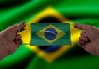 Brasileiros confiam mais em desconhecidos do que em políticos para se informar sobre a Covid-19